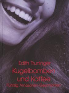 Kugelbombenu.Kaffee_cover