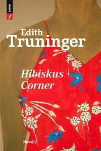 UG_Truninger